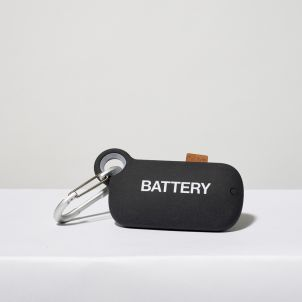 Whitney Universal Battery Pack