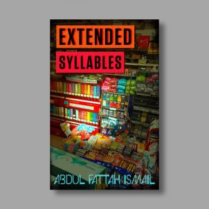 Extended Syllables