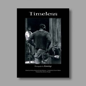 Timeless: Photographs by Kamoinge