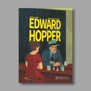 Edward Hopper: The Story of His Life
