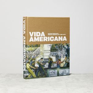 Vida Americana Catalogue
