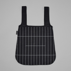 Whitney Notabag Tote/ Backpack