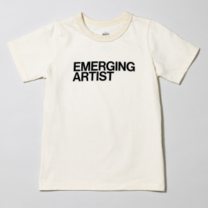 Emerging Artist Kid's T-shirt