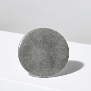 Diamond Dust Button