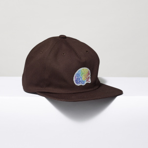 Happy Noise 5-Panel