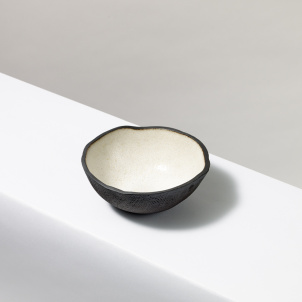 Andrea Zittel Ceramic Bowl- Small