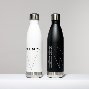 Whitney Travel Bottle 26 oz