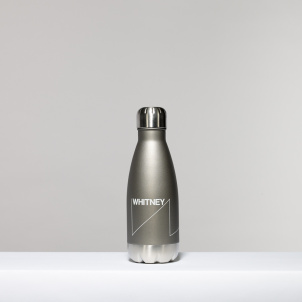 Whitney Travel Bottle 12 oz